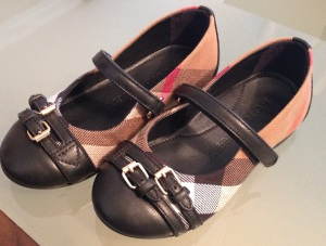 women and shoes: an old love affair