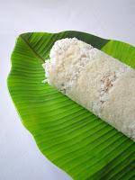 Mauritius Street Food